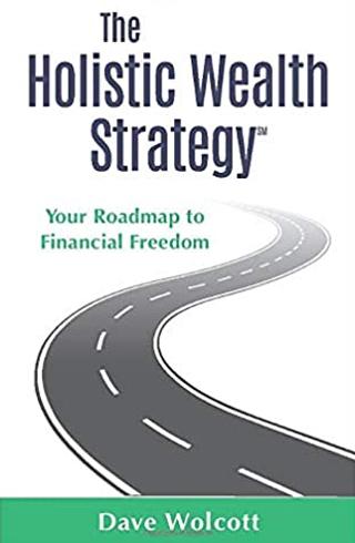holistic wealth strategy