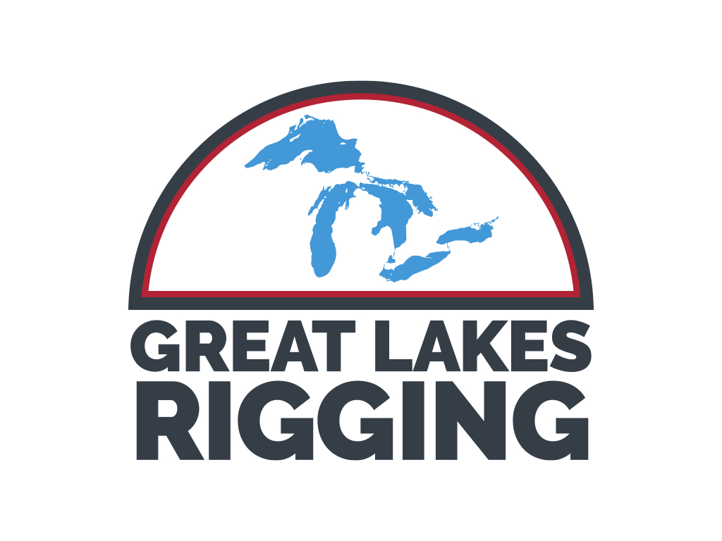 Great Lakes Rigging