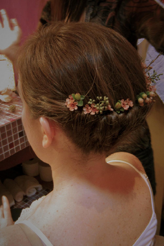 bridal44