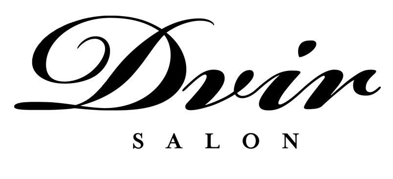 Dvir Salon