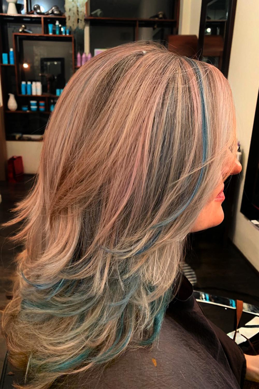 cut-color