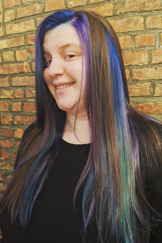 cut-color25
