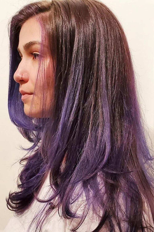 cut-color27