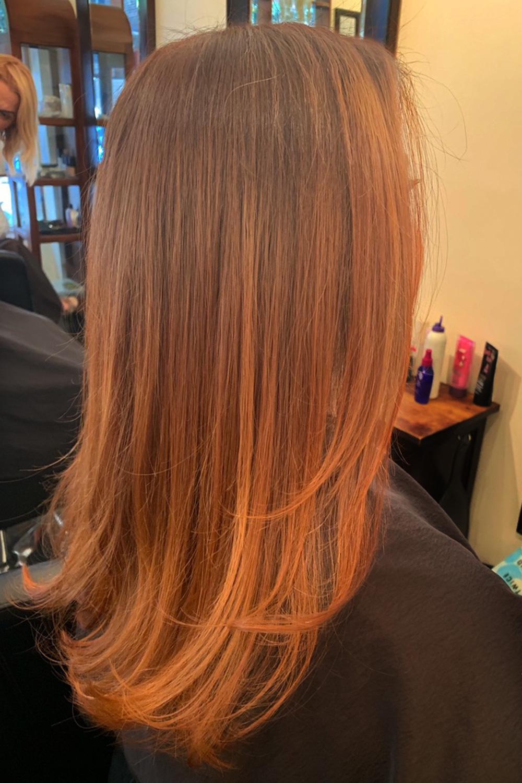 cut-color5