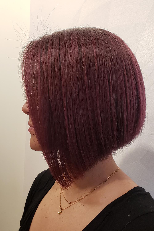 cut-color8