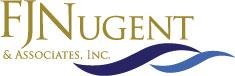 FJ Nugent Co.