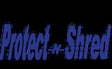 Protect-N-Shred