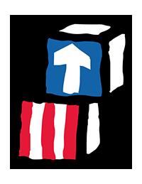 eclkc-blocks-logo-sm