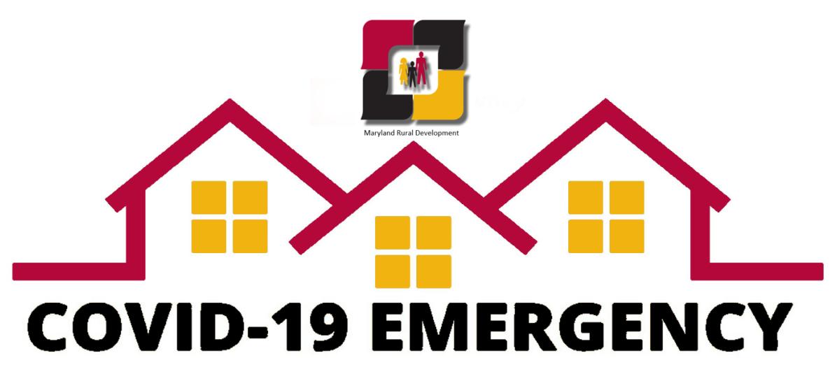 ERAP_Logo