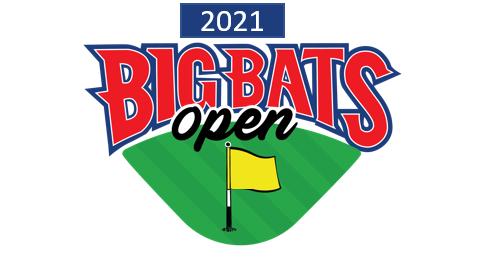 BBO_2021_logo_banner_website
