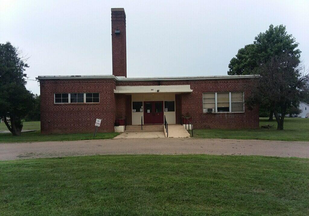 Cecilton-HS-School