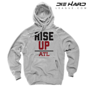 ATL Falcons Sweater