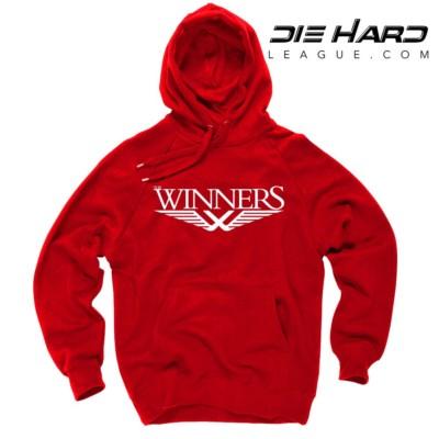 AZ Cardinals Hoodie