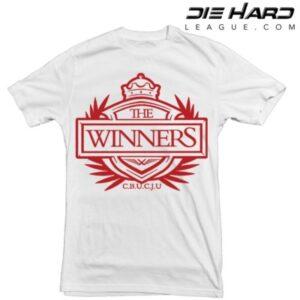 AZ Shirts