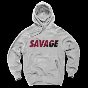 AZ Cardinals Sweatshirt