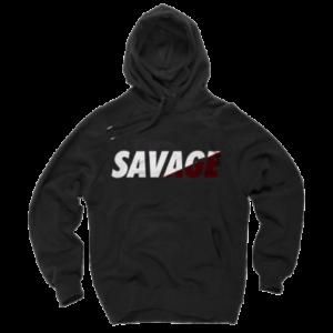 AZ Cardinals Sweatshirts