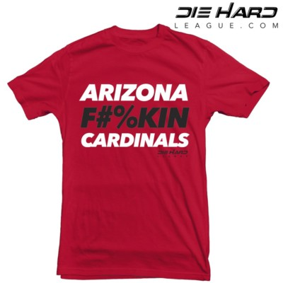 AZ-Cardinals-t-shirts