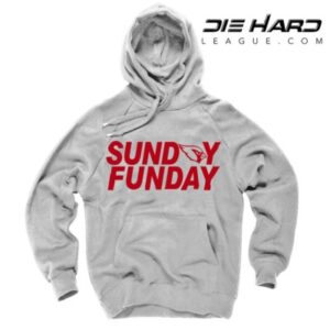 Arizona Cardinals Sweaters