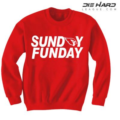 Arizona Cardinals Sweatshirts