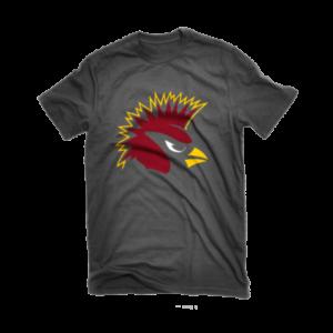 Cardinals T-Shirts