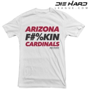 Arizona Cardinals Shirts
