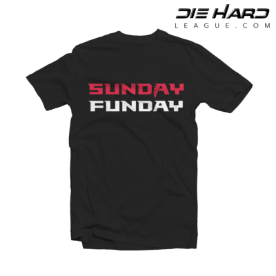 Atlanta Falcons T Shirts