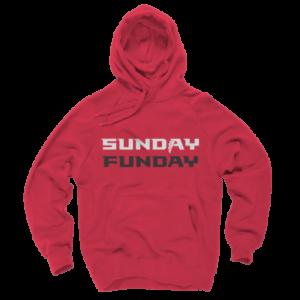 Atlanta Falcons Sweater