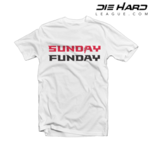 Atlanta Falcons T Shirt