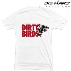 Atlanta Falcons T Shirts