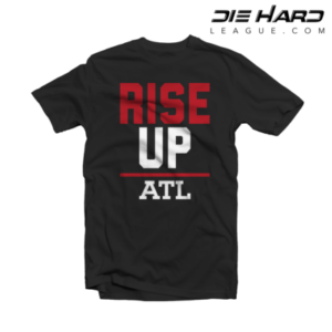 Atlanta Falcons Tee