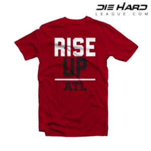 Atlanta Falcons Tees
