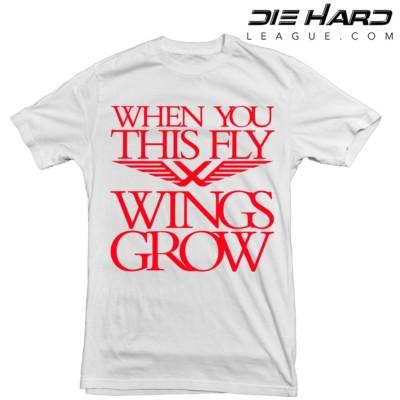 AZ Cardinals T Shirt