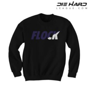 Baltimore Ravens Sweatshirts