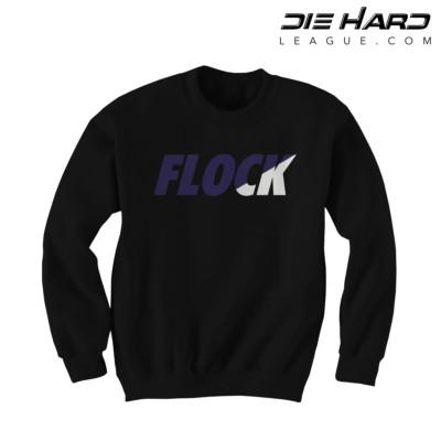 Baltimore Ravens Sweatshirts