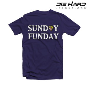 Baltimore Ravens T Shirts