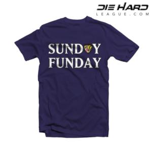 Baltimore Ravens T Shirts