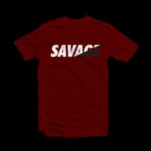 Cardinal Shirt- Arizona Cardinal Shirt