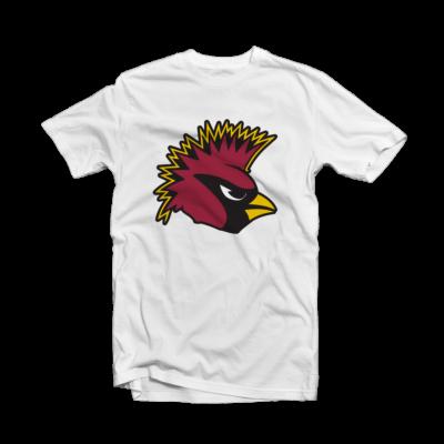 Cardinals Shirt