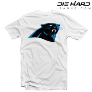 Carolina Panthers Shirt