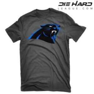 Carolina Panthers T Shirt