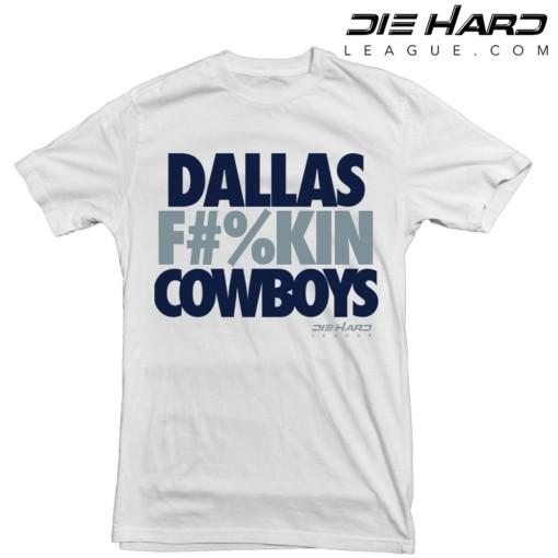Dallas-cowboys-t-shirt-apparel-shop-NFL-t-shirts-cowboys-team-colors