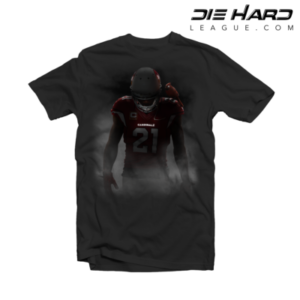 Patrick Peterson Shirt