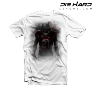 Patrick Peterson T Shirt