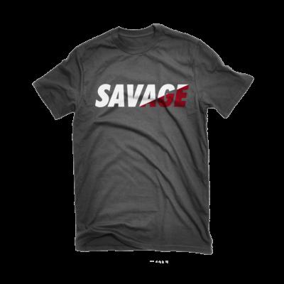 Cardinal T-Shirts