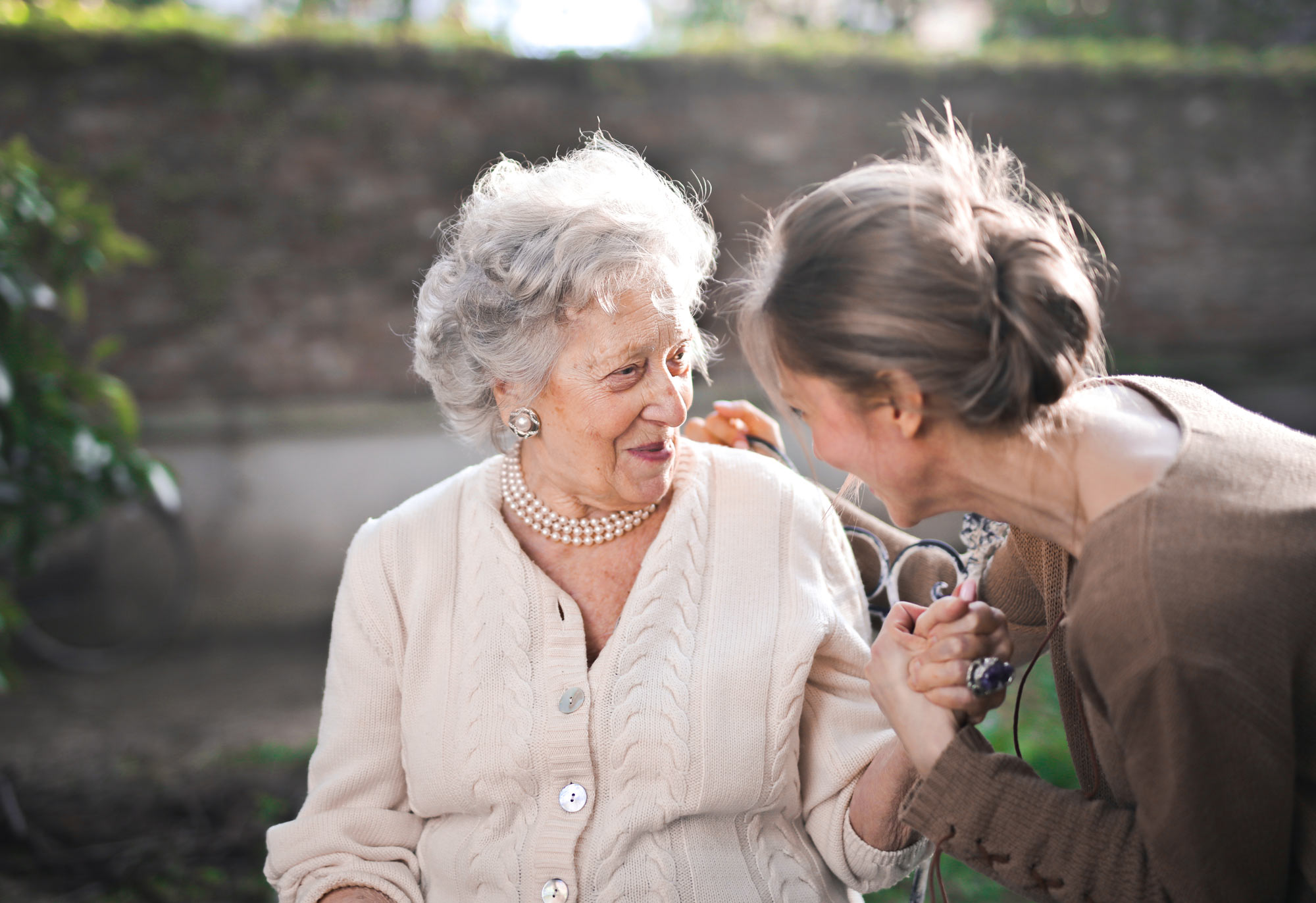 Press Release – Aging in Place Conference