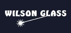 Wilson Glass Logo