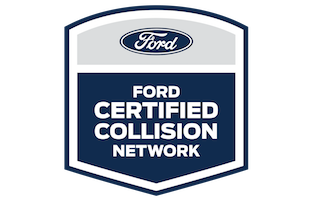 fccn_badge