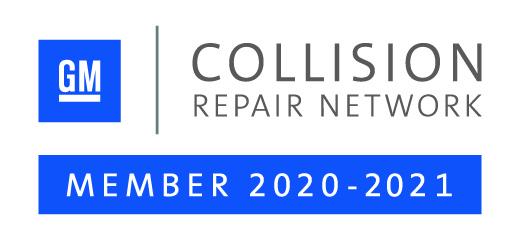 CollisionRepairNetwork_2020