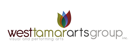 West Tamar Arts Group Inc.