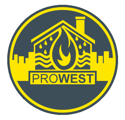 ProWest Logo